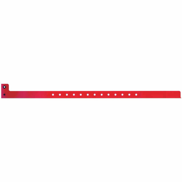 SuperBand® Narrow 460P - 500/pack