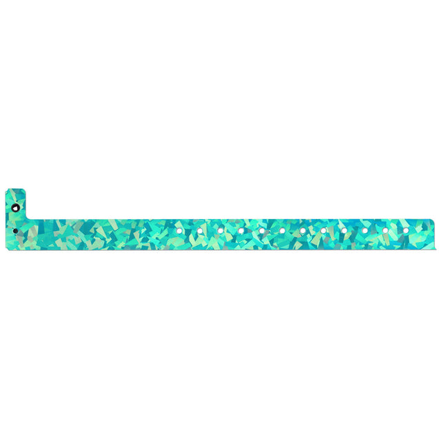 Holographic® Confetti 4800 - 500/pack