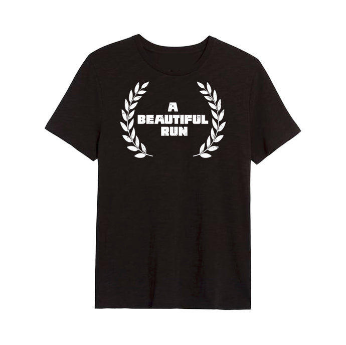 ABR FILM T SHIRT