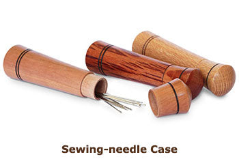 Sewing-needle Case