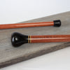 Ancient Redgum Knob Handle Walking Stick