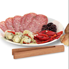 Antipasto & Toaster Tongs