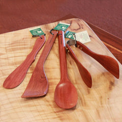Gift Bundle: The Basic Kitchen Utensil Set