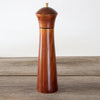Masters Blackwood Pepper Mill