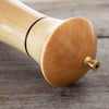 Masters Huon Pine Pepper Mill