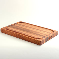 Blackwood Carving and All-round Kitchen Board