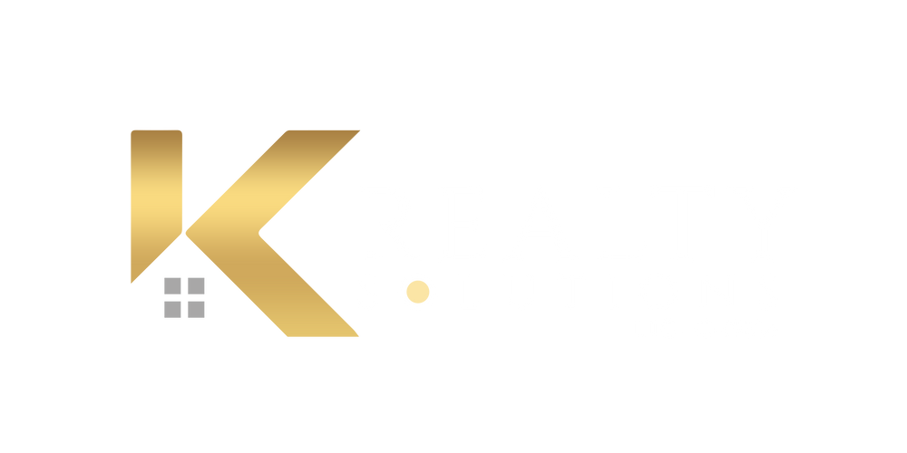 K Realty Solutions