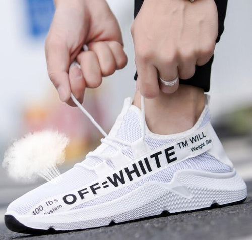 Tênis Off White