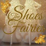 The Shoe Fairies