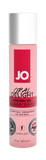 ORAL DELIGHT - STRAWBERRY SENSATION by SYSTEM JO