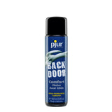 PJUR BACK DOOR COMFORT WATER BASED ANAL GLIDE