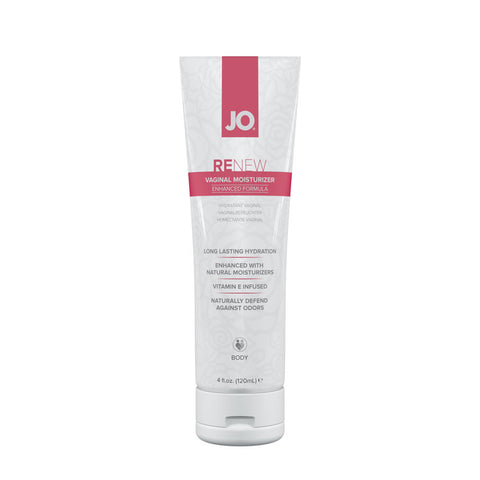 RENEW VAGINAL MOISTURIZER by SYSTEM JO