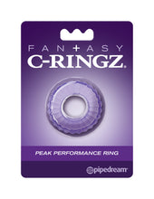 Load image into Gallery viewer, C-RINGZ PEAK PERFORMANCE RING