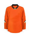 Anaheim Ducks Hockey Jersey - Firstar Gamewear