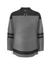 Los Angeles Kings Hockey Jersey - Firstar Gamewear