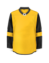 Pittsburgh Penguins Hockey Jersey - Firstar Gamewear