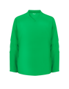 Firstar Rink Practice Hockey Jersey (Kelly Green)
