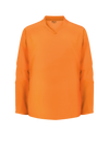 Firstar Rink Practice Hockey Jersey (Orange)