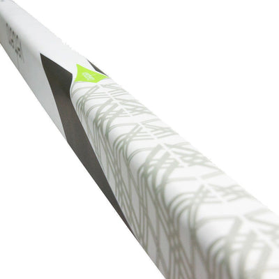 Verbero Latigo Pro Senior Hockey Stick
