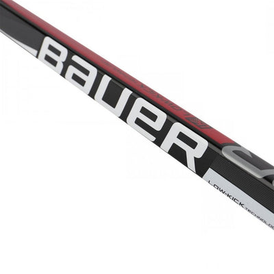 Bauer Vapor X600 GripTac Junior Composite Hockey Stick