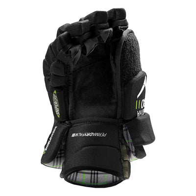 Dextra Pro II Junior Hockey Gloves