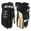 Easton Pro 7 Senior Hockey Gloves