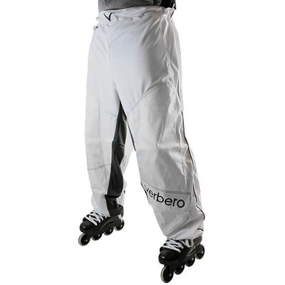 Verbero Prime Senior Inline Hockey Pants