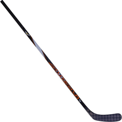 Alkali RPD Visium+ Grip Senior Composite Hockey Stick