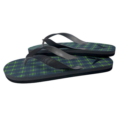 Verbero Adult Summer Sandals