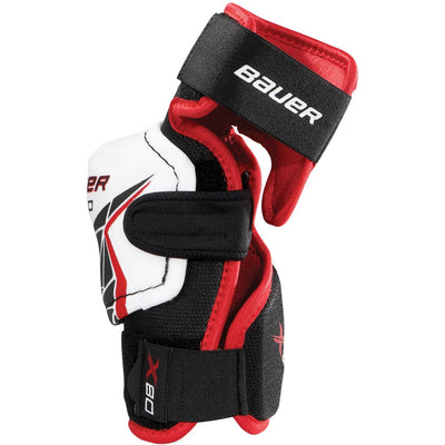 Bauer Vapor X80 Junior Hockey Elbow Pads