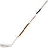 Verbero Cypress V1000 SE Grip Intermediate Hockey Stick