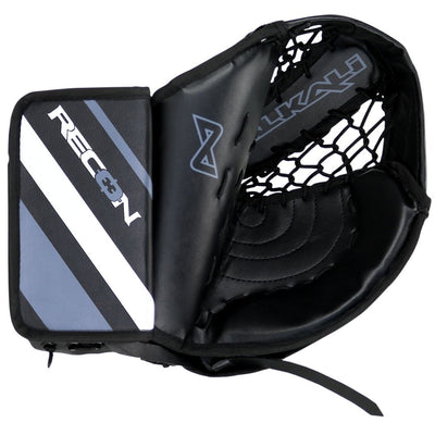 Alkali Recon Youth Hockey Goalie Catcher