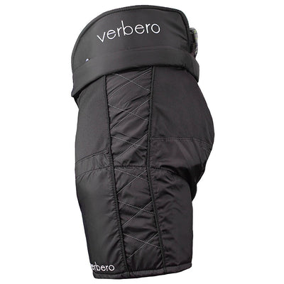 Verbero Prime Senior Ice Hockey Pants
