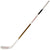 Verbero Cypress V1000 SE Grip Youth Hockey Stick