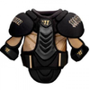 Warrior Hitman Youth Hockey Shoulder Pads