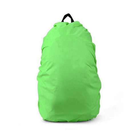 80L Protable High Quality Waterproof Backpack