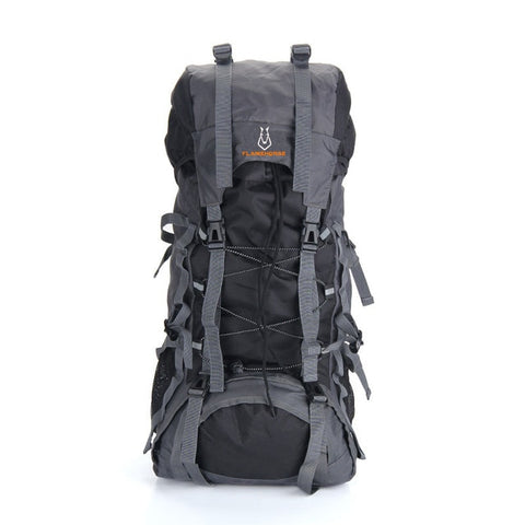 Waterproof Dry Bag Outdoor High Quality Travel Backpack