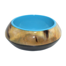 Load image into Gallery viewer, Buffalo Horn Bracelet In Lacquer Color - DIDAJ