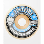 Spitfire Formula 4 Conical Full 53mm 99a