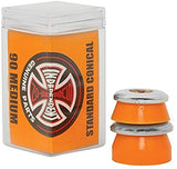 Independent Suspension Bushings
