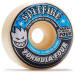 Spitfire Formula 4 Conical Full 54mm 99a