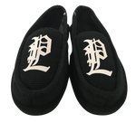 PACK LEADERS CLOTHING CO : LIMITED EDITION PACKLEADERS HOUSE SLIPPERS