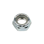 Genuine Independent Truck Company Axle Nut