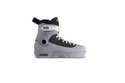 Roces 5th element Goto 2021 inline skates (boot only)