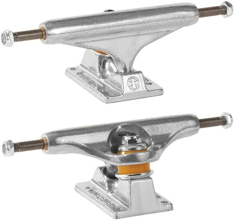Independent Skateboard Trucks 139