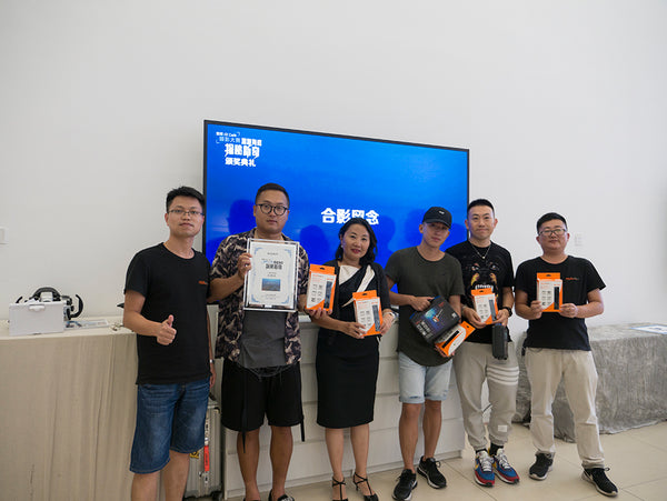 Sony China Underwater Photography Contest 2019