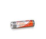 OrcaTorch 14500 Rechargeable Battery - 700mAh