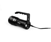 OrcaTorch Charger for D860 Dive Light - OrcaTorch Dive Lights