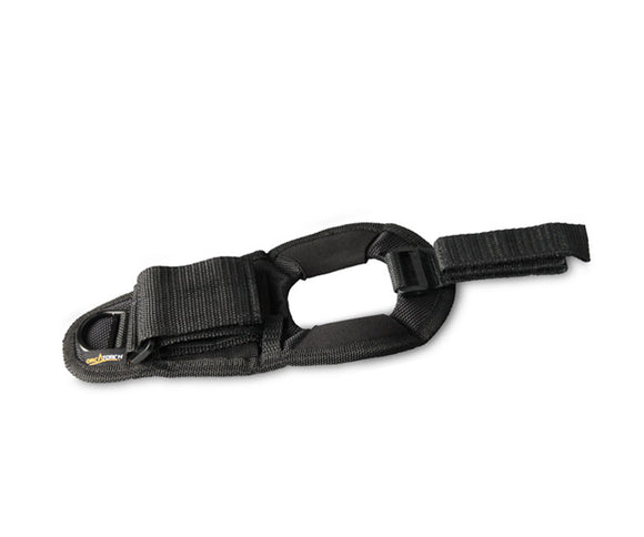 OrcaTorch AS01 Arm Strap - OrcaTorch Dive Lights