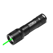 OrcaTorch D560-GL Scuba Diving Green Laser Only for Instructors and Scuba Divers - OrcaTorch Dive Lights